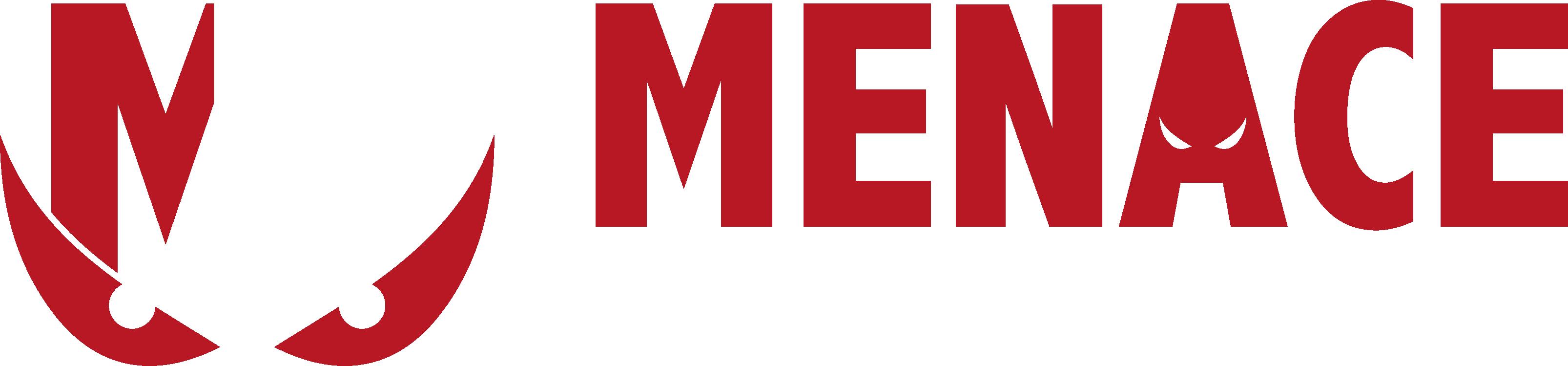 Menace Media